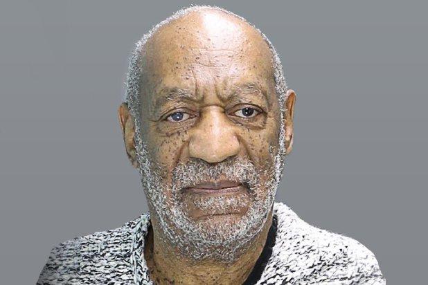 Bill-Cosby-Mugshot1